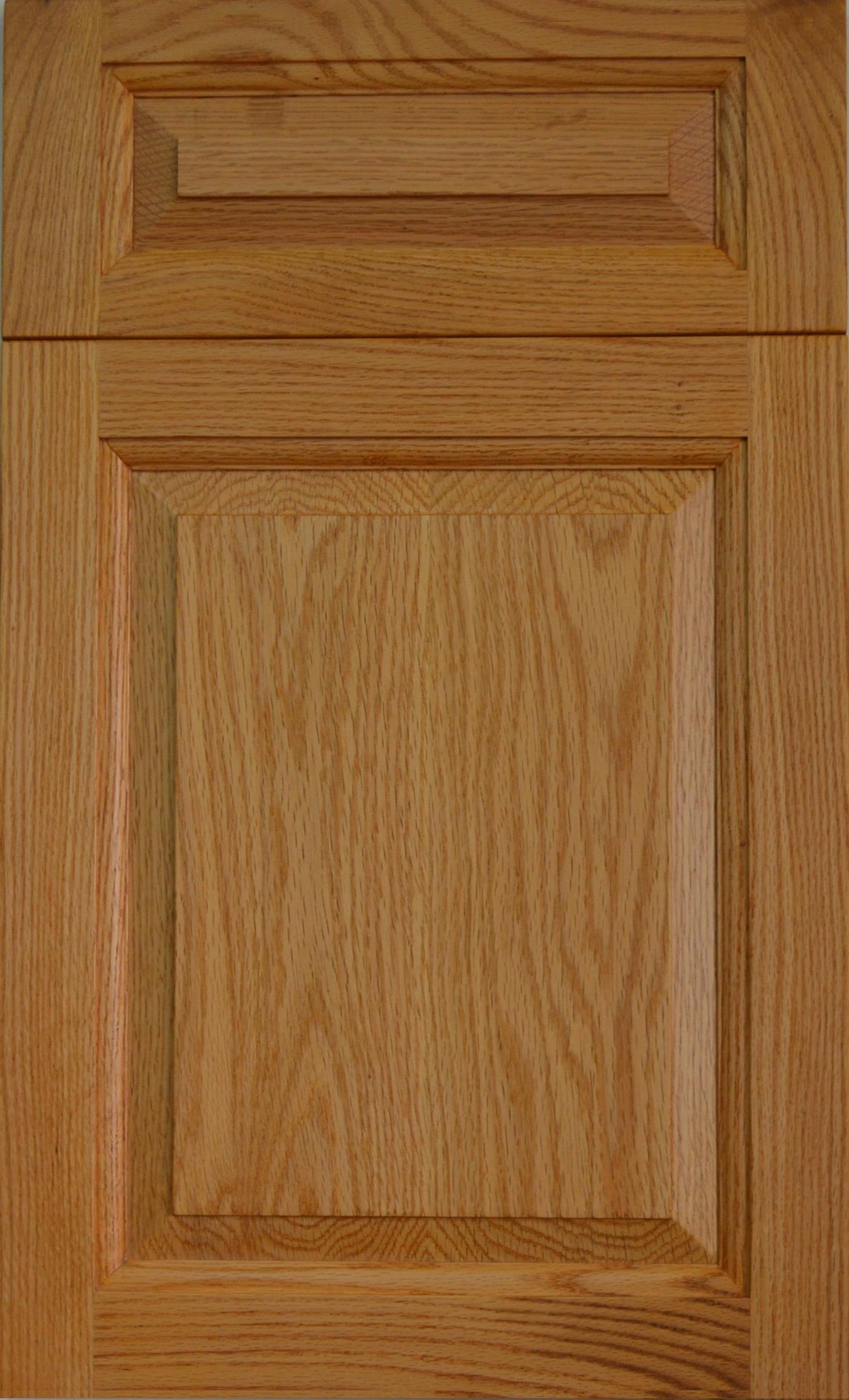 供应实木门板/实木橱柜门板