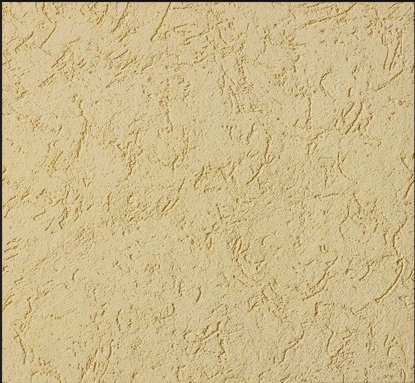 供应硅藻泥艺术涂料
