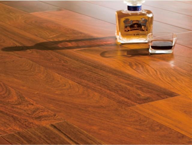 重蚁木多层实木地板-地板>实木地板代理招商加盟-聚