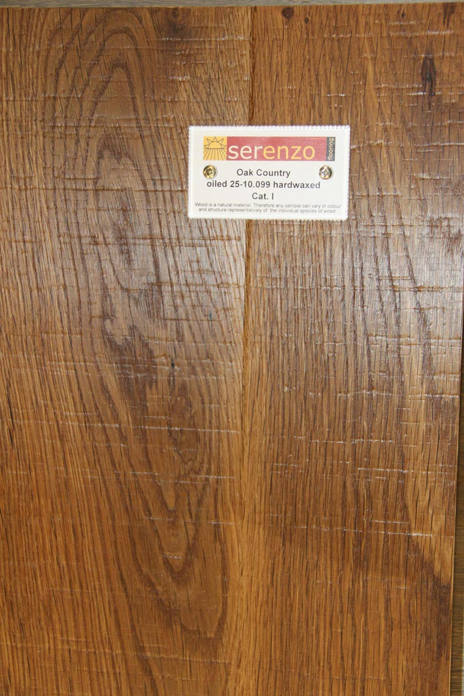 供应欧洲原装进口纯实木地板-地板>实木地板代理招商