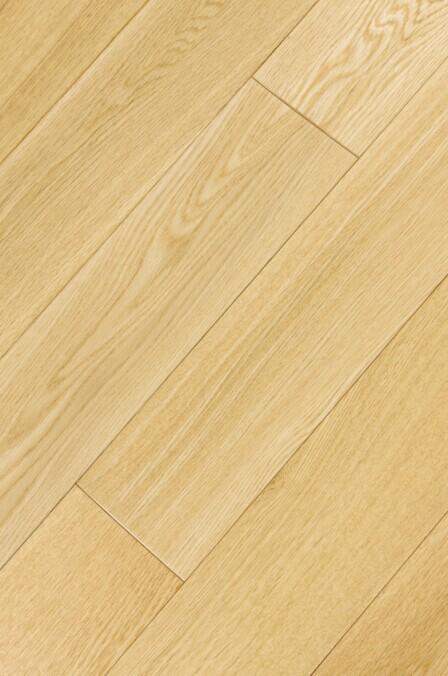 供应实木橡木地板