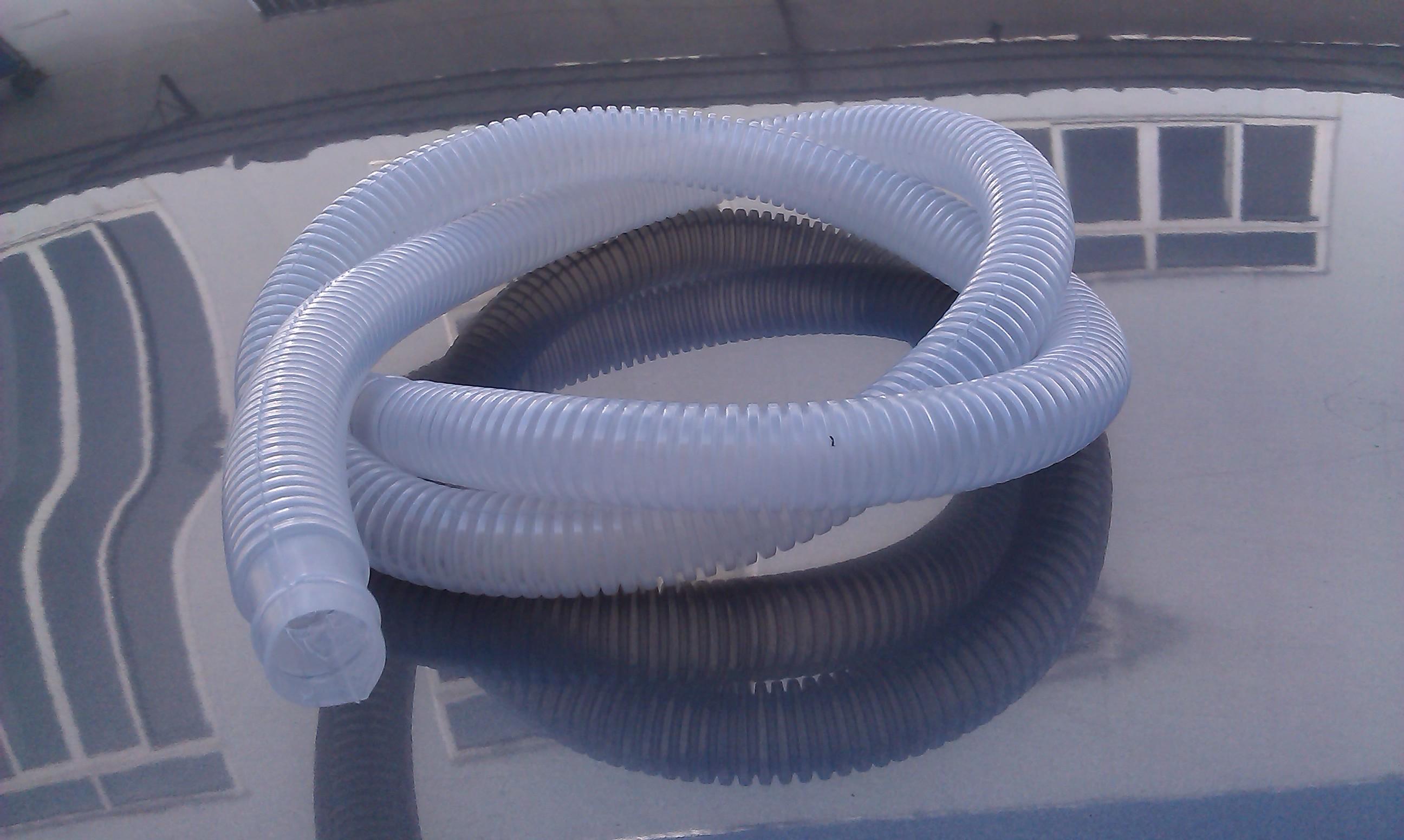 供应空调排水管厂家直销