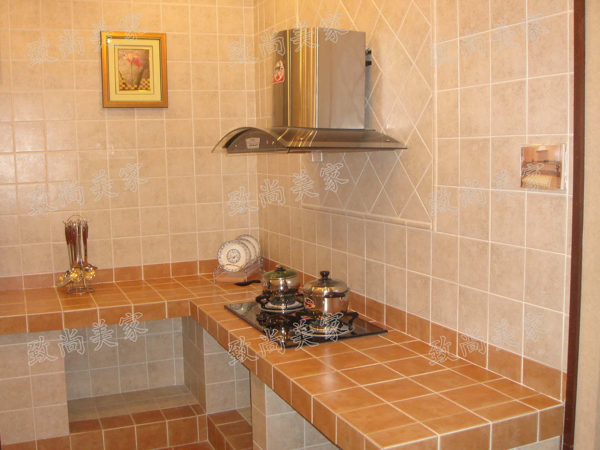 厕所 家居 设计 卫生间 卫生间装修 装修 2048_1536
