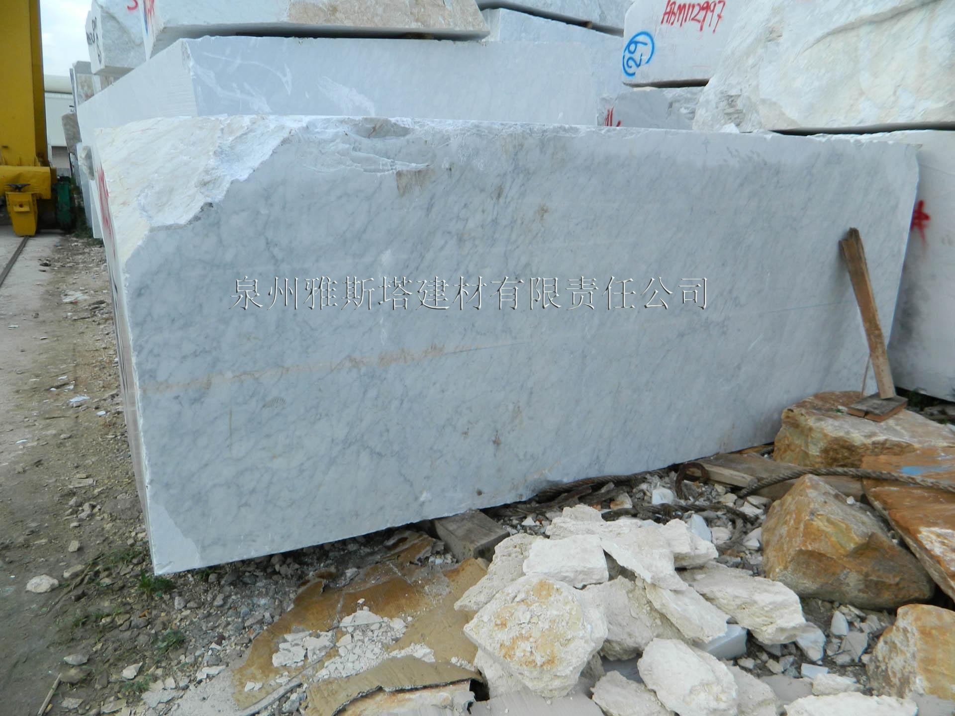 大理石,花岗岩,石灰石,玉石,人造石等石材批发