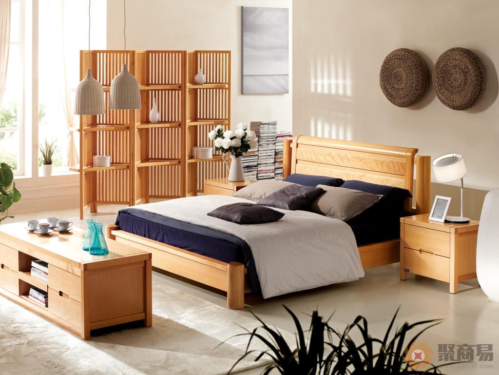 实木家具的优缺点,实木家具工艺流程