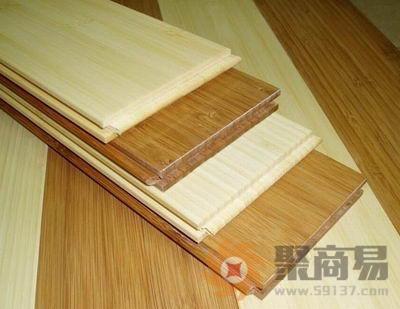复合地板安装方法及复合地板保养