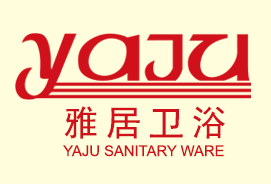 潮州市雅居陶瓷实业有限公司