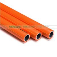 ppr管材管件,PPR管材管件批发,PPR管材管件代理
